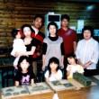団体体験ギャラリー・淡路島・瓦・体験・観光・グルメ・「かわらや」1